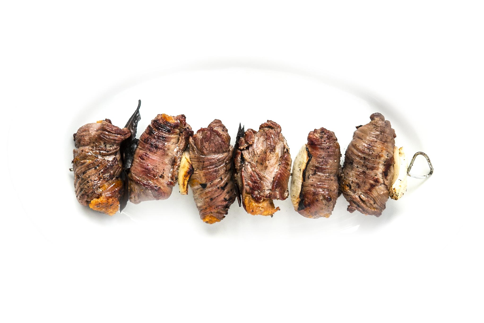 trattoria Don Ciccio Bagheria provincia di Palermo, antipasti siciliani, contorni siciliani, primi tipici siciliani, secondi di pesce , secondi piatti di carne, dolci tipici siciliani